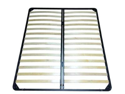 Somiera Pat Demontabila Premium – 180×200 cm