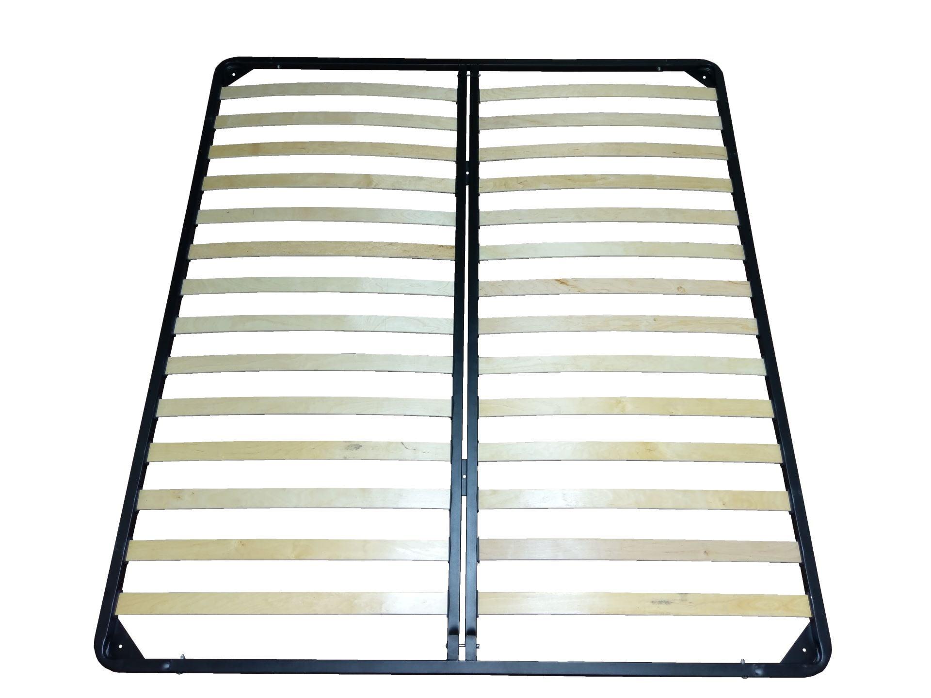 Somiera Pat Demontabila Premium - 160x200 cm