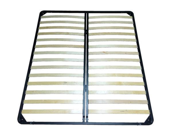 Somiera Pat Demontabila Premium – 160×200 cm
