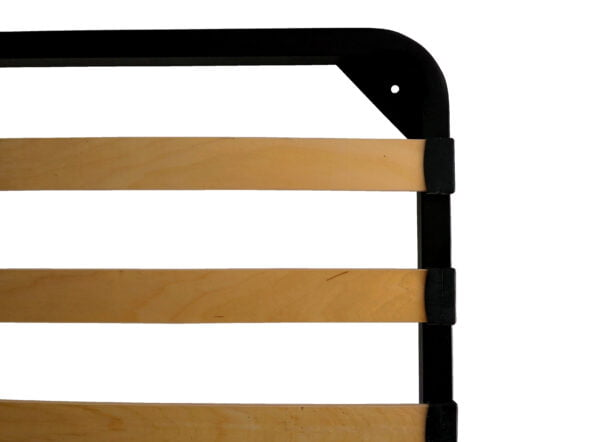Somiera Pat Metalica Eco – 160×200 cm