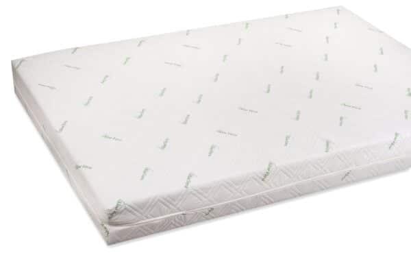 Saltea Somnart Avantaj Ortopedica – 160×200 cm