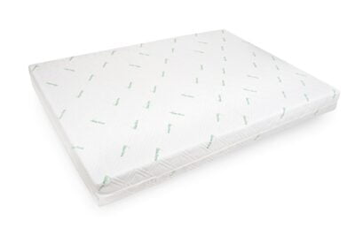 Saltea Somnart Avantaj Ortopedica Aloe Vera – 90×200 cm