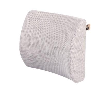 Perna lombara Ted Maxi Cool 36,5X33X12 cm