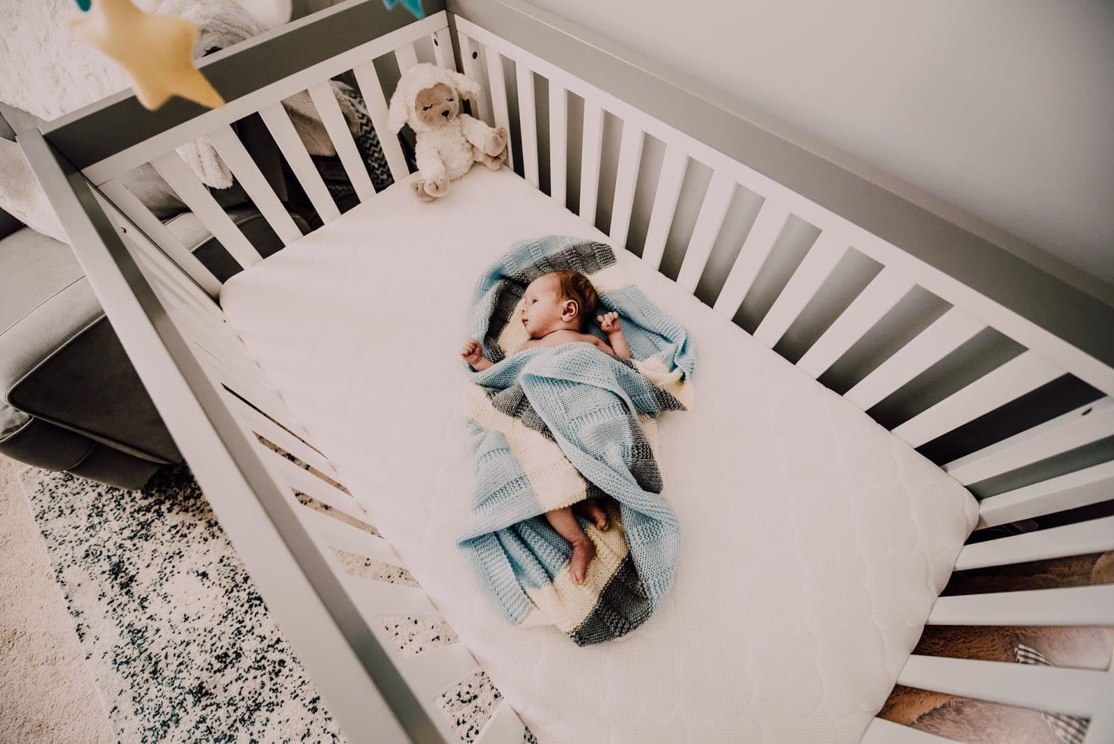 saltele bebelusi Somnart