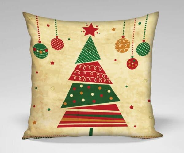 Perna Craciun Christmas Tree