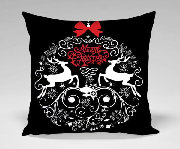 Perna Craciun Merry Christmas 2