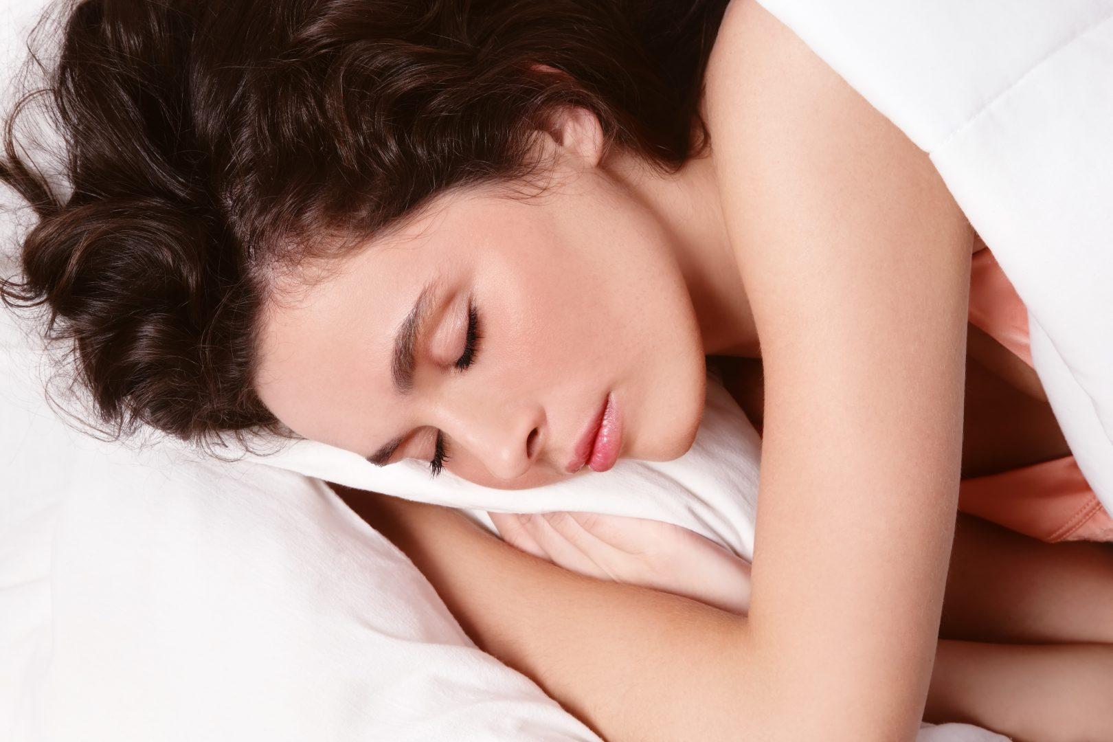 Tulburari de somn