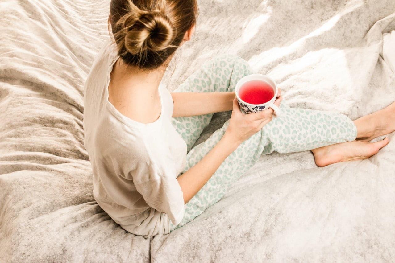 Pierderea în greutate îmbunătățește calitatea somnului