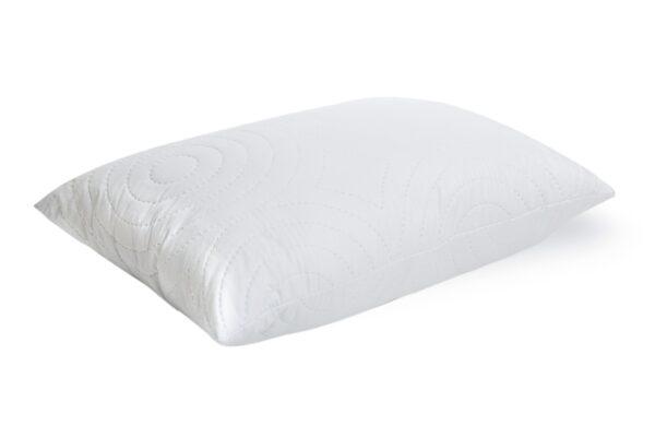 SET 4 Perne Somnart Confort