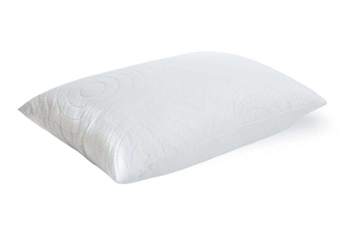 Perna Somnart Confort – 50 x 70 cm