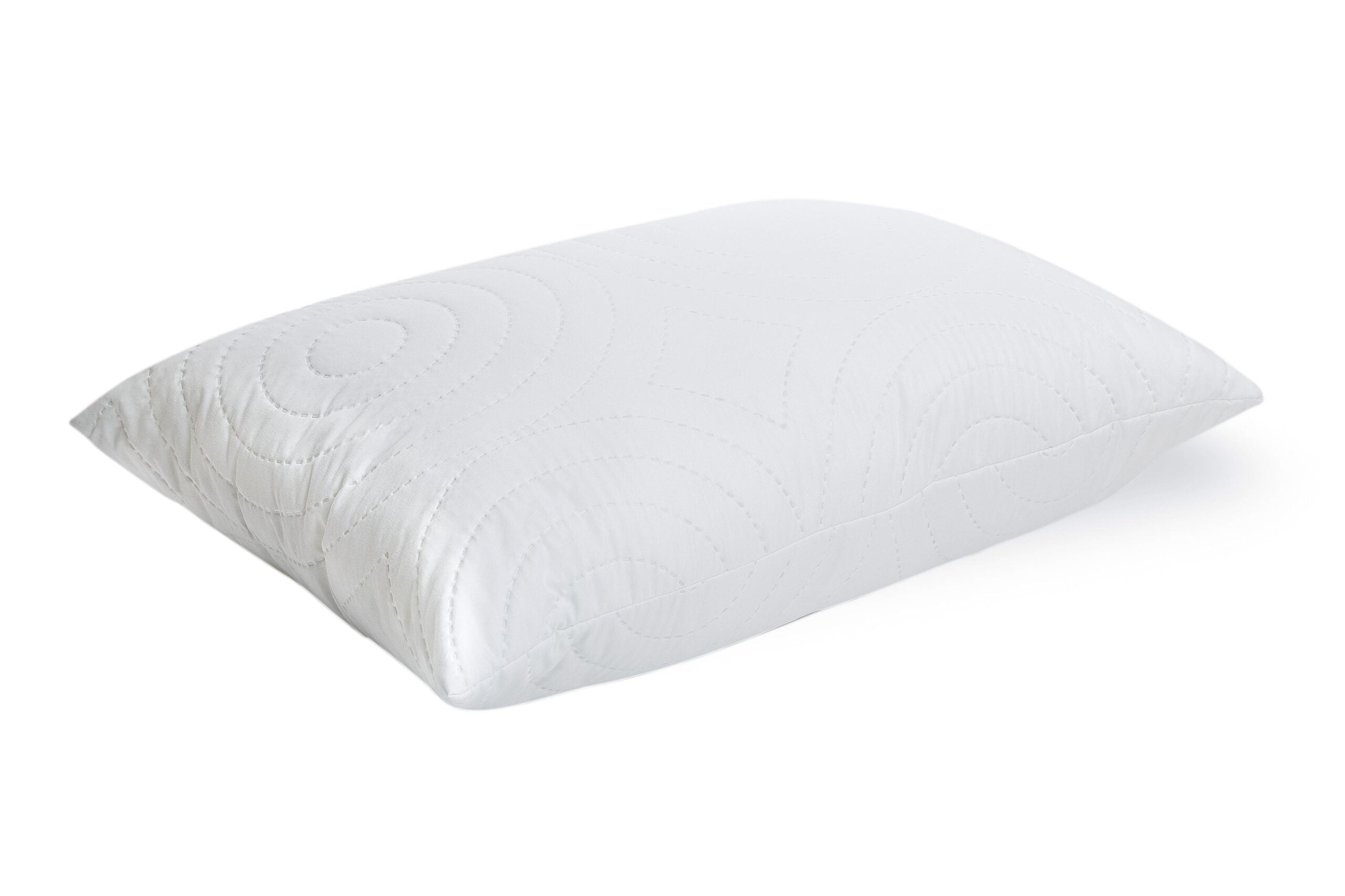 Perna Somnart Confort - 50 x 70 cm poza somnart.ro