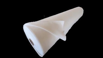 Protectiv hidrofob 110 – material netesut poliester hidrofobizat pentru articole medicale