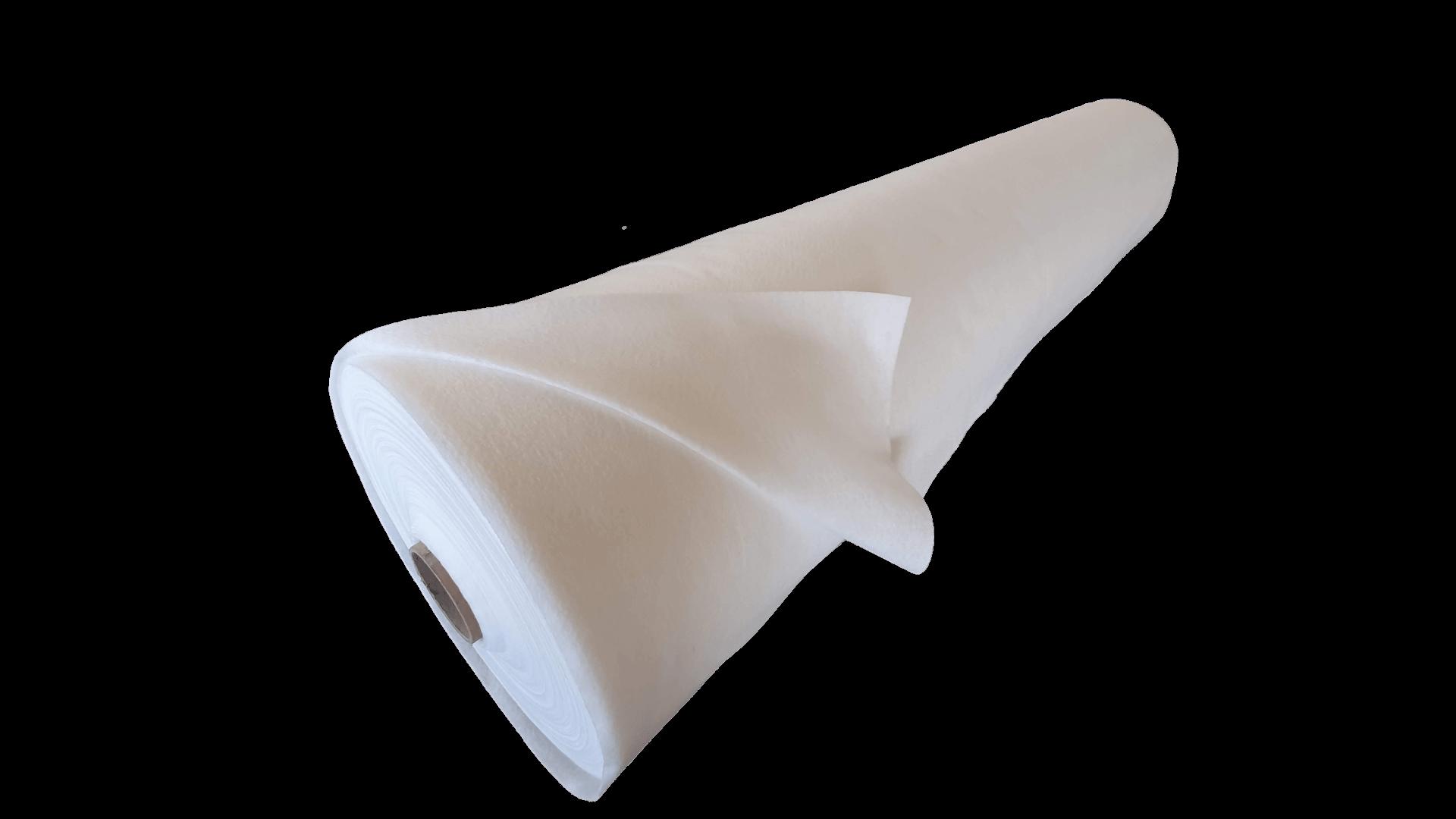 Protectiv hidrofob 110 - material netesut poliester hidrofobizat pentru articole medicale imagine 2021 somnart.ro