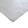 Geosin (P) 100 – material nețesut polipropilenă pentru articole medicale