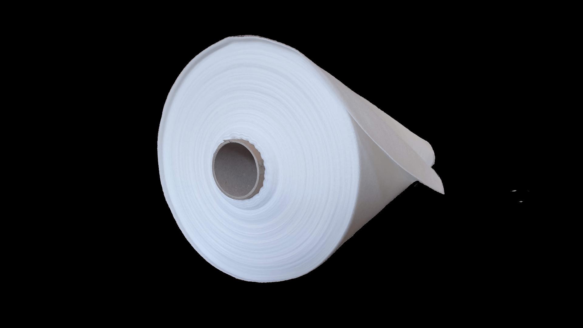 Geosin (P) 100 - material netesut polipropilena pentru articole medicale poza somnart.ro