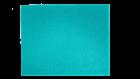 Protectiv 110 – material netesut poliester pentru articole medicale, rola 400mp