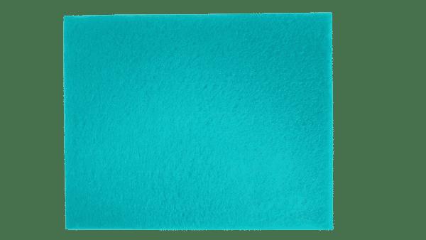 Protectiv 110 – material nețesut poliester pentru articole medicale