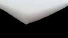 Burete pentru asigurarea igienizarii intrarilor in institutii – dezinfectie incaltaminete, 50x100x1 cm