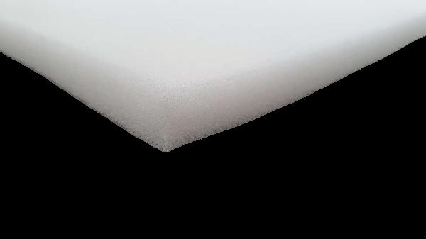 Burete pentru asigurarea igienizării intrărilor în instituții – dezinfecție încălțăminete, 48x41x1 cm