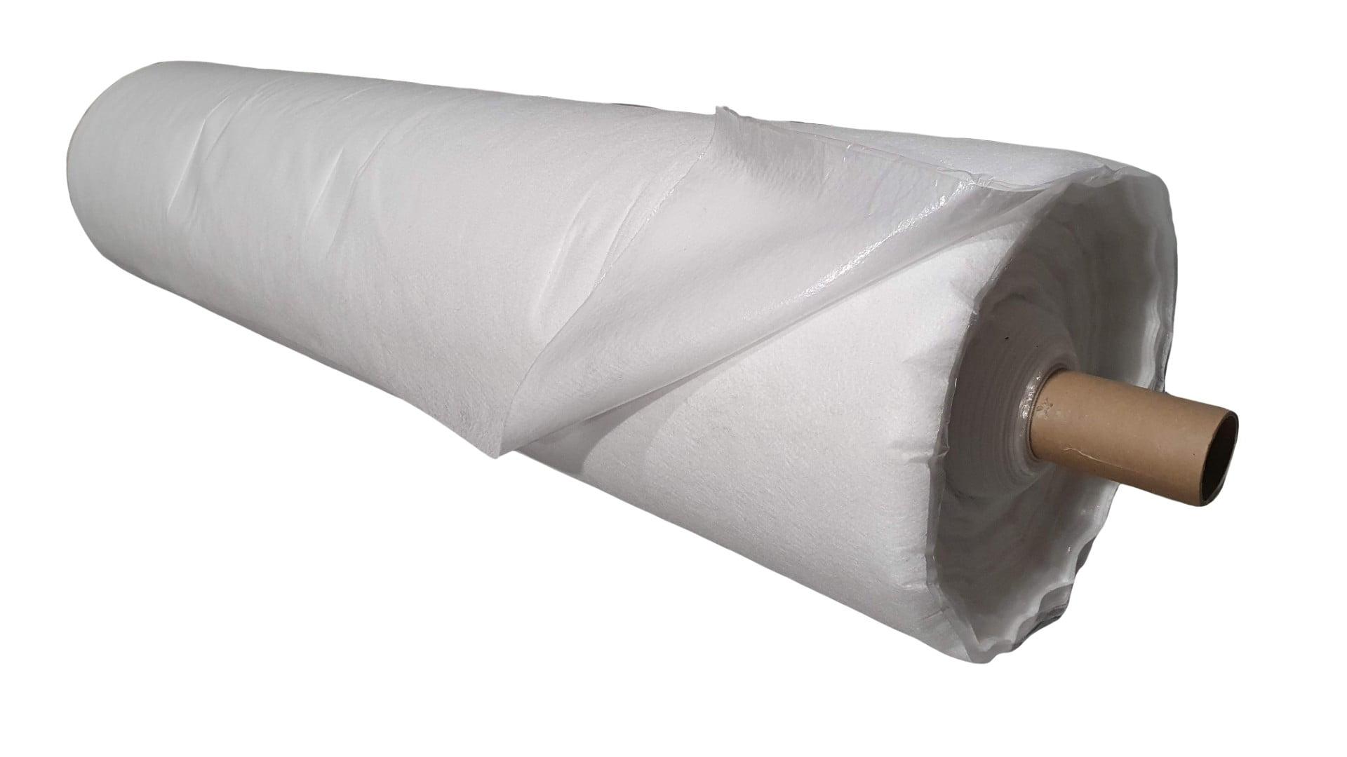 Geosin impermeabil, material laminat netesut polipropilena pentru articole medicale poza somnart.ro