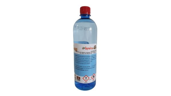Dezinfectant de suprafete 750 ml, 75% alcool