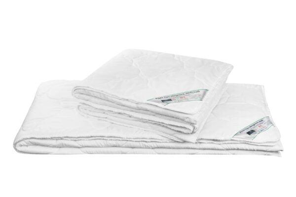 Pilota 4 Anotimpuri All Seasons Cotton Superior Plus Tesatura Fina Bumbac 150×200