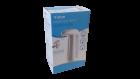 Dozator automat, cu senzor, touch-less, pentru dezinfectant de maini, 330 ml