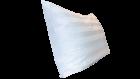 Fata de perna Domine din bumbac damasc – 70 x 70 cm