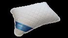 Perna Somnomed Antimicrobiana si Antifungica lavabila la 95°C – 60 x 60 cm