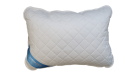 Perna Somnomed Antimicrobiana si Antifungica lavabila la 95°C – 40 x 40 cm