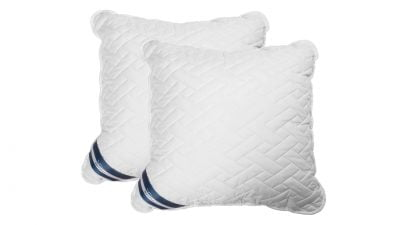 SET 2 Perne Somnart Hygiena Antistatizanta Hidrofilica – 70 x 70 cm