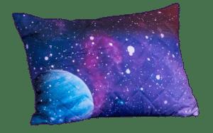 Perna Somnart Art Deco 3D 04 50×70