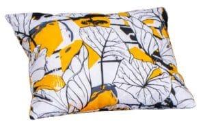 Perna Somnart Art Deco 3D 03 50×70