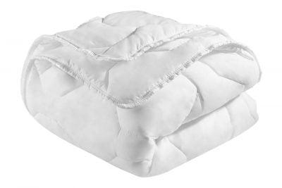 Pilota Somnart Confort – 150×200