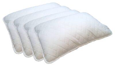 SET 4 Perne Somnart Hygiena Antistatizanta Hidrofilica – 70 x 70 cm