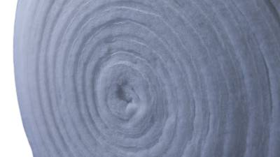 Vatelina CONFILL 80 gr/mp, latime 2,3 m, lungime 125 m, 287.5 mp poza somnart.ro