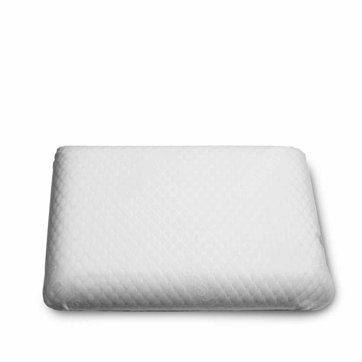Perna Somnart Memory Clasica 40x60xh11,5 cm