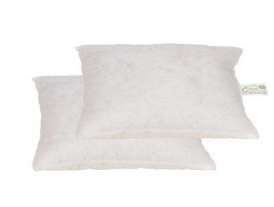 Set 2 perne Somnart Basic, 50×70 cm, TNT, 550 g