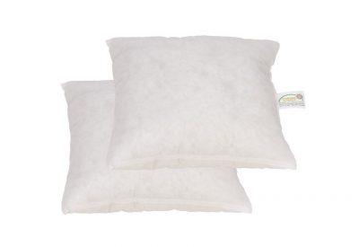 Set 2 perne Somnart Basic, 60×60 cm, TNT, 650 g