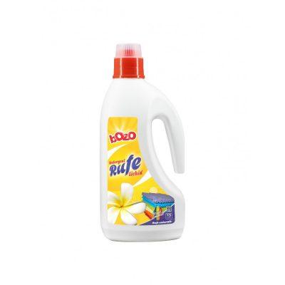 Detergent de rufe, Bozo, 1.5 kg
