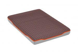 Saltea Somnomed PREMIUM Pocket Multilayer 180×200, inaltime 24 cm